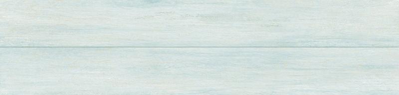 Керамогранит Ibero Mediterranea Pav Navywood Sky 22,3х90 см mediterranea косметика