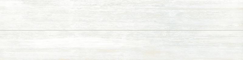 Керамогранит Ibero Mediterranea Pav Navywood White 22,3х90 см mediterranea косметика
