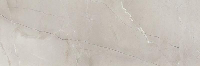 Керамическая плитка Azteca Passion R90 Grey настенная 30х90 см