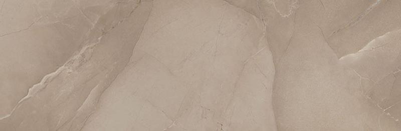 Керамическая плитка Azteca Passion R90 Taupe настенная 30х90 см