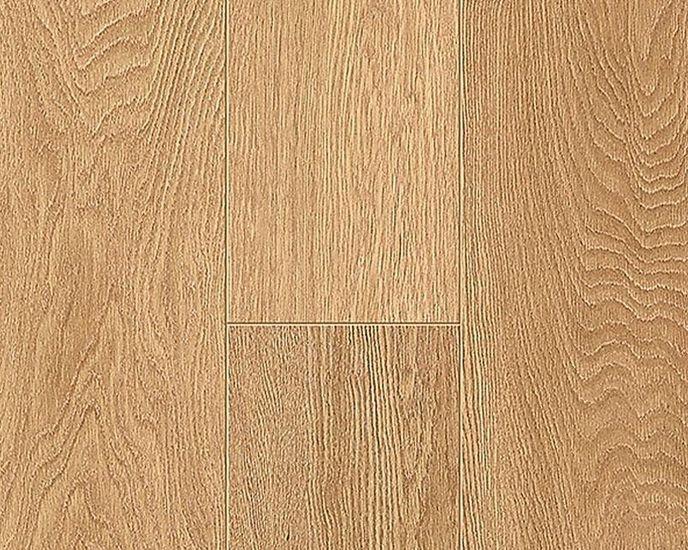 Ламинат Clix Floor Clix Floor Charm CXC 159 Дуб Пшеничный 1261х133х12 мм ламинат clix floor clix floor excellent cxt 102 дуб ливерпуль 1380x190x12 мм