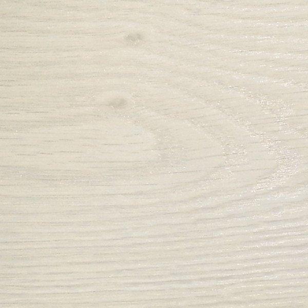 Ламинат Clix Floor Clix Floor Charm CXC 157 Дуб Полар 1261х133х12 мм ламинат clix floor clix floor intense cxi 147 дуб миндальный 1261х190х8 мм