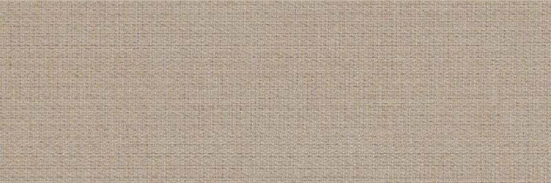 Керамическая плитка ITT Ceramic Passione Vison настенная 20х60 см недорого
