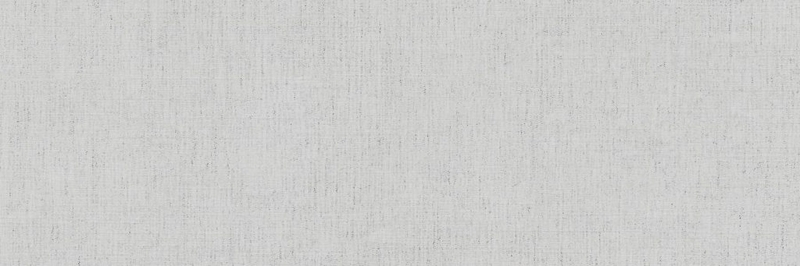 Керамическая плитка ITT Ceramic Passione Pearl настенная 20х60 см
