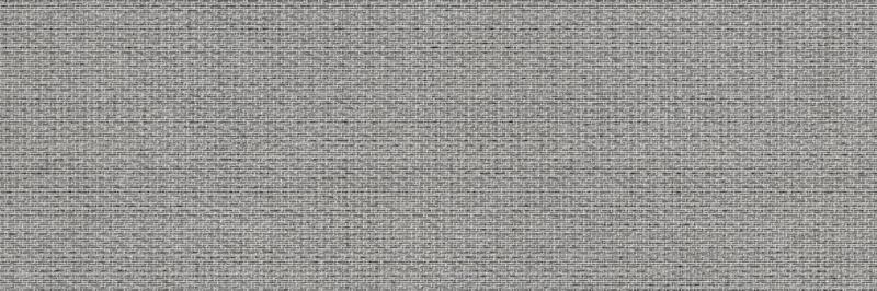 Керамическая плитка ITT Ceramic Passione Grey настенная 20х60 см керамическая плитка керлайф amani classico marron 1с настенная 31 5х63 см