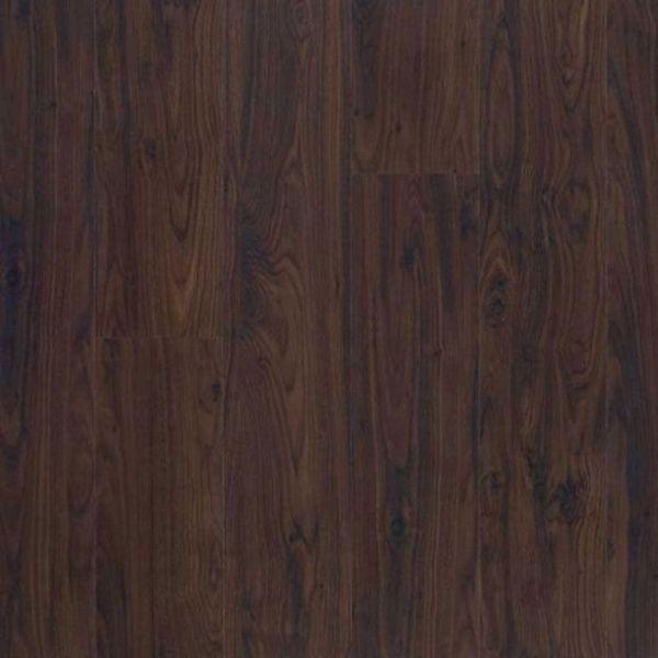 Ламинат Clix Floor Clix Floor Excellent CXT 144 Венге Африканский 1380x190x12 мм ламинат clix floor clix floor excellent cxt 143 дуб кантри 1380x190x12 мм