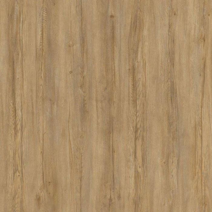 Ламинат Clix Floor Clix Floor Excellent CXT 143 Дуб Кантри 1380x190x12 мм ламинат clix floor clix floor excellent cxt 142 дуб норвежский 1380x190x12 мм