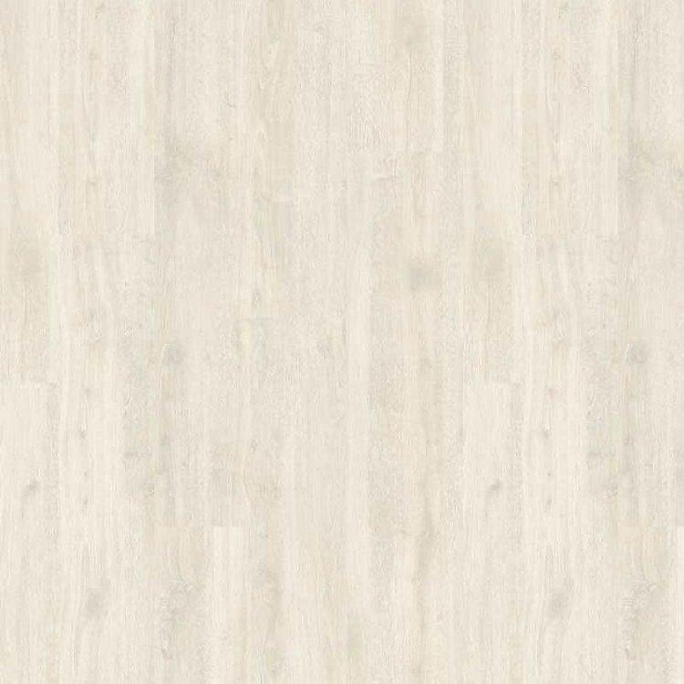 Купить Ламинат, Clix Floor Excellent CXT 142 Дуб Норвежский 1380x190x12 мм, Quick Step, Бельгия