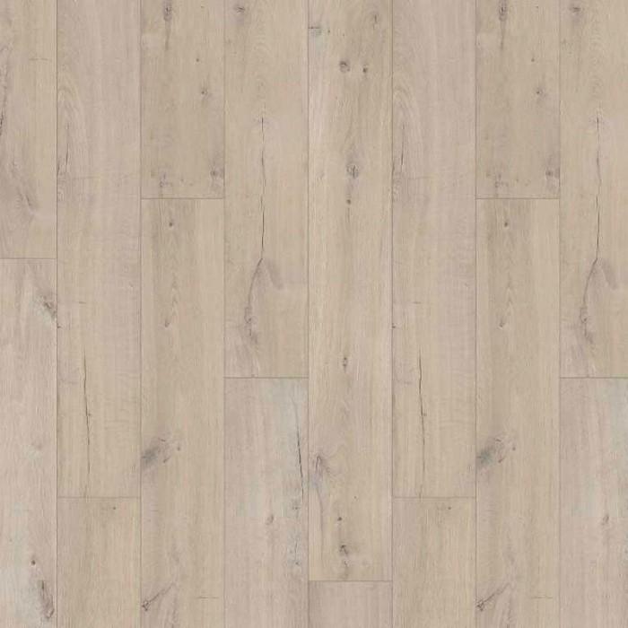 Ламинат Clix Floor Clix Floor Excellent CXT 141 Дуб Эрл Грей 1380x190x12 мм ламинат clix floor clix floor excellent cxt 142 дуб норвежский 1380x190x12 мм
