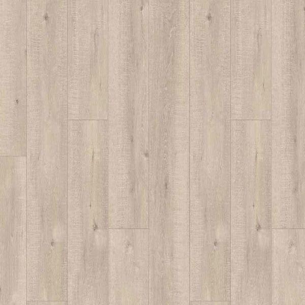 цена Ламинат Clix Floor Clix Floor Excellent CXT 140 Дуб Каменный 1380x190x12 мм онлайн в 2017 году