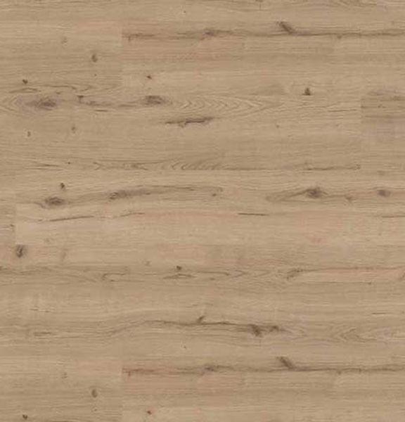 цена Ламинат Clix Floor Clix Floor Excellent CXT 102 Дуб Ливерпуль 1380x190x12 мм онлайн в 2017 году