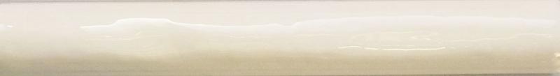 Фото - Керамический бордюр El Barco Alfaro Torelo Bone Brillo 2х15 см керамический бордюр monopole ceramica mirage listelo white brillo 2х15 см