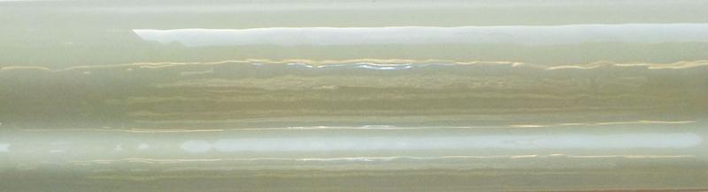 Керамический бордюр El Barco Alfaro Moldura Sage Brillo 4х15 см barco pgxg 61b