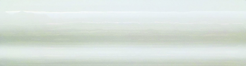 Керамический бордюр El Barco Alfaro Moldura Blanco Brillo 4х15 см barco pgxg 61b