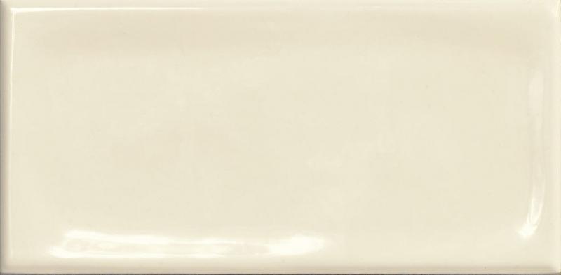 Керамическая плитка El Barco Alfaro Bone Brillo настенная 7,5х15 см стоимость