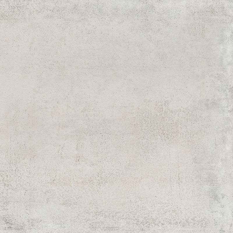 Керамогранит Absolut Keramika Ellesmere 60х60 см керамогранит absolut keramika metalic beni sano 6x6 вставка