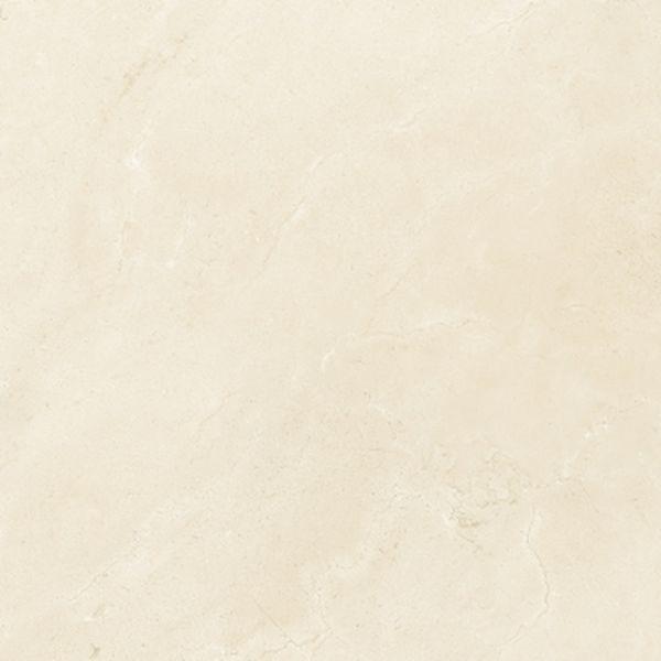 Керамическая плитка Absolut Keramika Venecia Venetto напольная 45х45 см цены онлайн