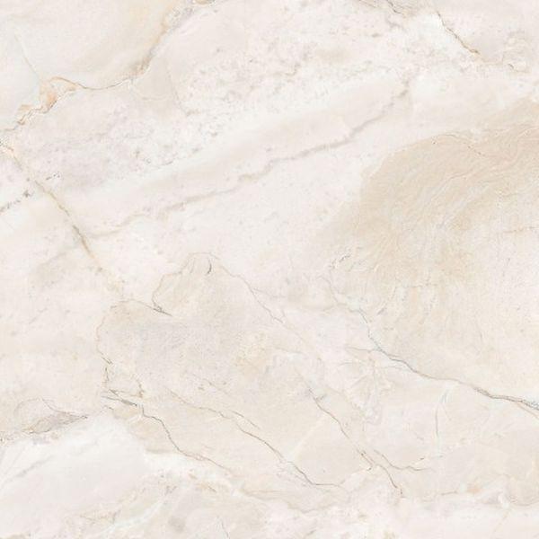Керамогранит Absolut Keramika Papiro White 60х60 см стоимость