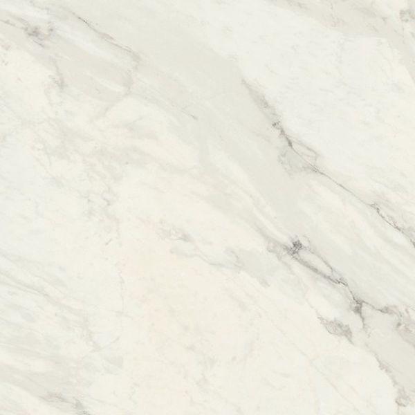 Керамогранит Benadresa Calacatta Bianco Rect. 80х80 см пледы mamapapa двухсторонний кактусы 80х80 см