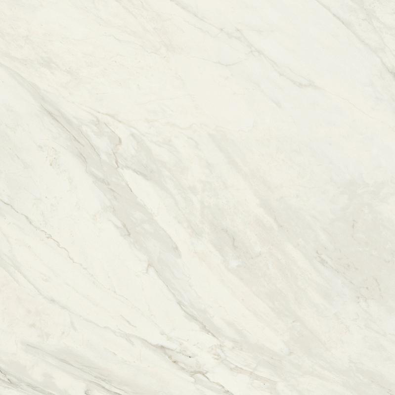 Керамогранит Benadresa Trivor Bianco Rect. 80х80 см пледы mamapapa двухсторонний кактусы 80х80 см