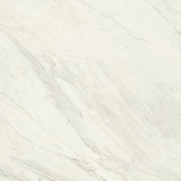 Керамогранит Benadresa Trivor Bianco 80х80 см пледы mamapapa двухсторонний кактусы 80х80 см