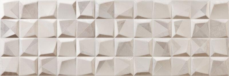 Керамическая плитка Pamesa Ceramica Ayden Light Rec Plv. настенная 30х90 см