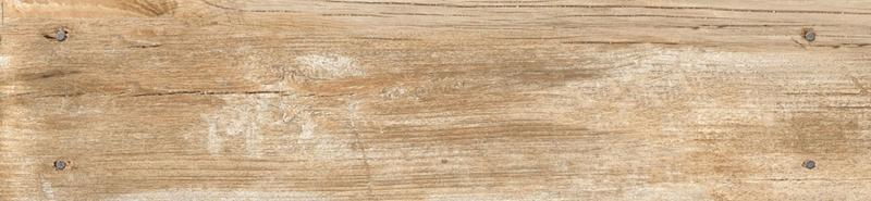 Керамогранит Oset Lumber Beige Anti-slip, Frost resistance 15х66 см