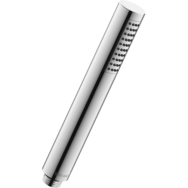 Ручной душ Duravit UV0640000000 Хром