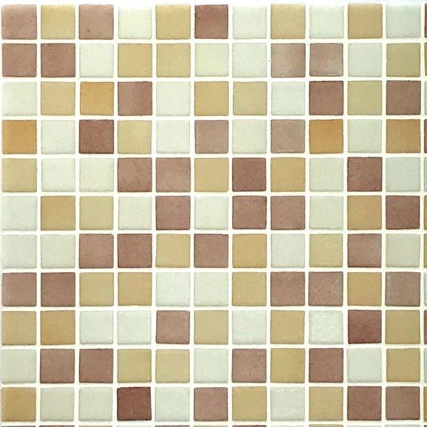 Стеклянная мозаика Vidrepur Antislip Antid. № 500/504/506 31,7х31,7 см стеклянная мозаика vidrepur antislip antid 100 110 501 31 7х31 7 см