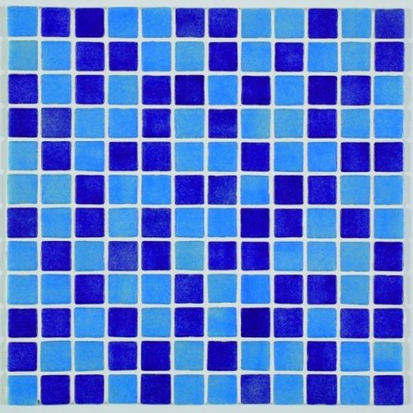Стеклянная мозаика Vidrepur Antislip Antid. № 110/508 31,7х31,7 см стеклянная мозаика vidrepur antislip antid 100 110 501 31 7х31 7 см