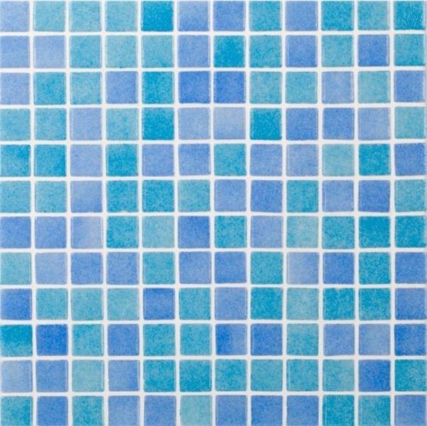 Стеклянная мозаика Vidrepur Antislip Antid. № 110/501 31,7х31,7 см стеклянная мозаика vidrepur antislip antid 100 110 501 31 7х31 7 см