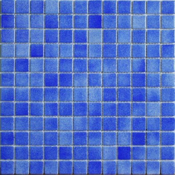 Стеклянная мозаика Vidrepur Antislip Antid. № 110 31,7х31,7 см стеклянная мозаика vidrepur antislip antid 100 110 501 31 7х31 7 см