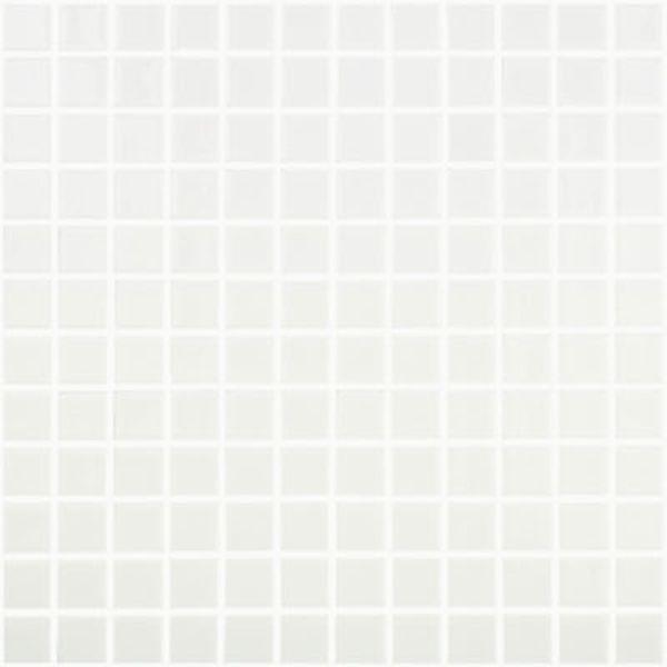 Стеклянная мозаика Vidrepur Antislip Antid. № 100 31,7х31,7 см стеклянная мозаика vidrepur antislip antid 100 110 501 31 7х31 7 см