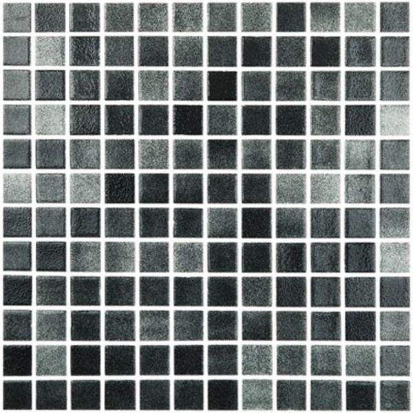 Стеклянная мозаика Vidrepur Antislip Antid. № 100/509 31,7х31,7 см стеклянная мозаика vidrepur antislip antid 100 110 501 31 7х31 7 см