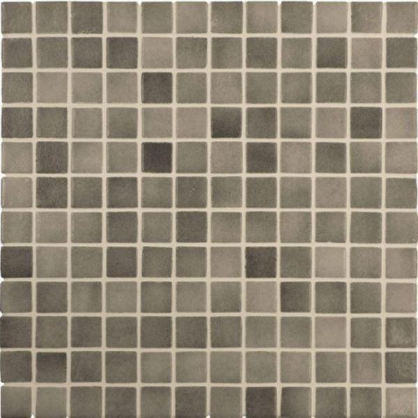 Стеклянная мозаика Vidrepur Antislip Antid. № 515 31,7х31,7 см стеклянная мозаика vidrepur antislip antid 100 110 501 31 7х31 7 см