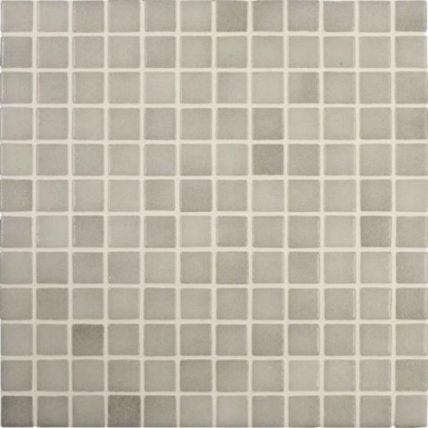 Стеклянная мозаика Vidrepur Antislip Antid. № 514 31,7х31,7 см стеклянная мозаика vidrepur antislip antid 100 110 501 31 7х31 7 см