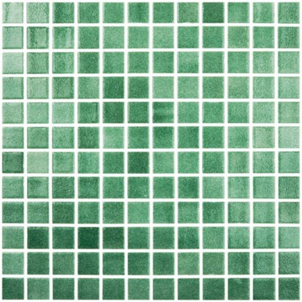 Стеклянная мозаика Vidrepur Antislip Antid. № 507 31,7х31,7 см стеклянная мозаика vidrepur antislip antid 100 110 501 31 7х31 7 см