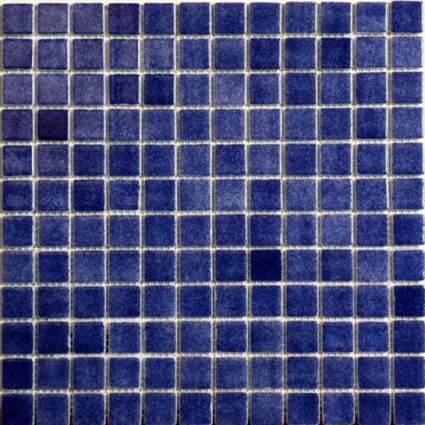 Стеклянная мозаика Vidrepur Antislip Antid. № 508 31,7х31,7 см стеклянная мозаика vidrepur antislip antid 100 110 501 31 7х31 7 см