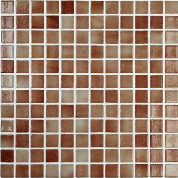 Стеклянная мозаика Vidrepur Antislip Antid. № 506 31,7х31,7 см стеклянная мозаика vidrepur antislip antid 100 110 501 31 7х31 7 см