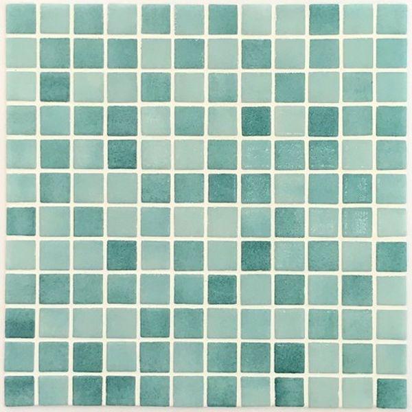 Стеклянная мозаика Vidrepur Antislip Antid. № 503/516 31,7х31,7 см стеклянная мозаика vidrepur antislip antid 100 110 501 31 7х31 7 см