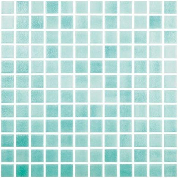 Стеклянная мозаика Vidrepur Antislip Antid. № 503 31,7х31,7 см стеклянная мозаика vidrepur antislip antid 100 110 501 31 7х31 7 см