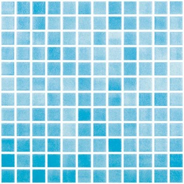 Стеклянная мозаика Vidrepur Antislip Antid. № 501 31,7х31,7 см стеклянная мозаика vidrepur antislip antid 100 110 501 31 7х31 7 см