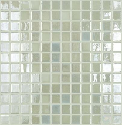 Стеклянная мозаика Vidrepur Fire Glass № 412 31,7х31,7 см стеклянная мозаика vidrepur hex woods 4700 30 7х31 7 см