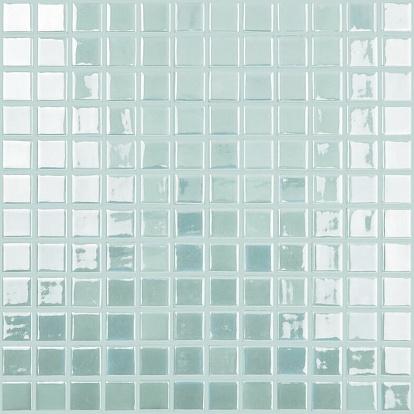 Стеклянная мозаика Vidrepur Fire Glass № 107 31,7х31,7 см стеклянная мозаика vidrepur hex woods 4700 30 7х31 7 см