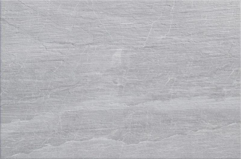 Керамогранит Dvomo Adrenaline Silver 45,5x67,5 см