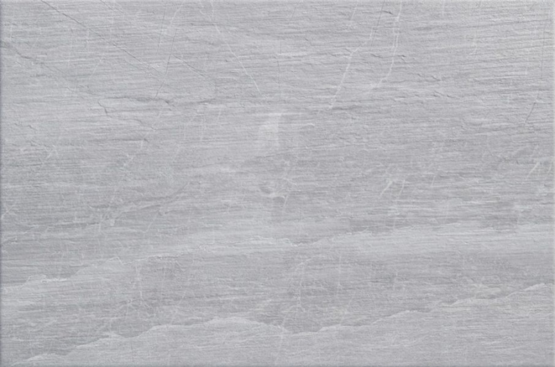 Керамогранит Dvomo Adrenaline Silver 45,5x67,5 см ступень угловая dvomo adrenaline silver правая 33х67 5 см
