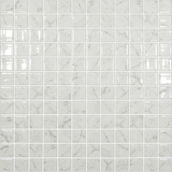 Стеклянная мозаика Vidrepur Marble № 5300 31,7х31,7 см стеклянная мозаика vidrepur hex woods 4700 30 7х31 7 см