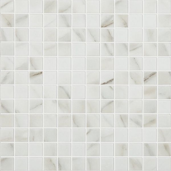 Стеклянная мозаика Vidrepur Marble № 4302 31,7х31,7 см стеклянная мозаика vidrepur hex woods 4700 30 7х31 7 см