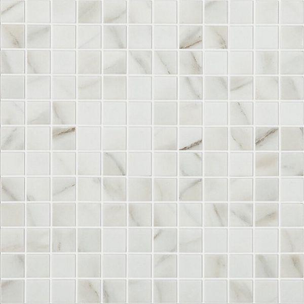 Стеклянная мозаика Vidrepur Marble № 4302 31,7х31,7 см стеклянная мозаика vidrepur born grey серый 31 7х31 7 см