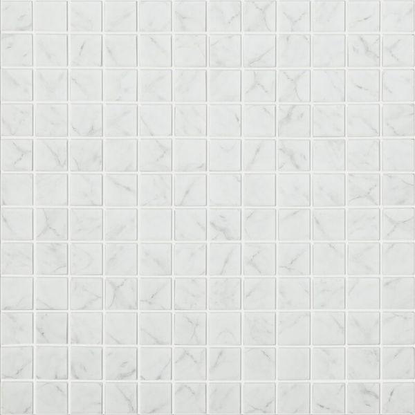Стеклянная мозаика Vidrepur Marble № 4300 31,7х31,7 см стеклянная мозаика vidrepur fire glass 107 31 7х31 7 см